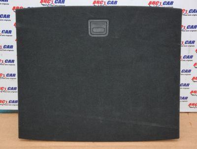 Capac roata rezerva Audi Q3 8U 2011-In prezent
