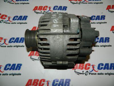 Alternator Renault Megane 2 2002-2009 1.9 DCI 8200410671-B