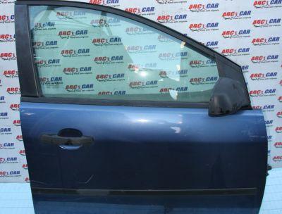 Broascausa dreapta fata Ford Focus 2 2005-2011
