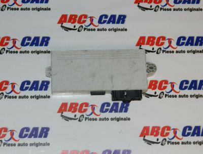 Calculator confort BMW Seria 3 E90/E91 2005-2012 61.35-6981416