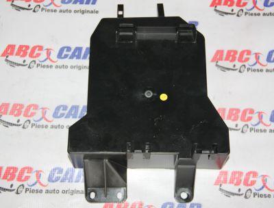 Capac sigurante baterie Audi Q7 4M 2016-prezent 4M0907368