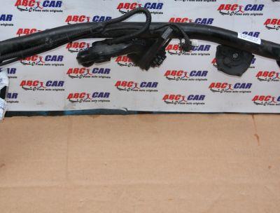 Carlig remorcare Audi Q3 8U 2011-In prezent 8U0803880B