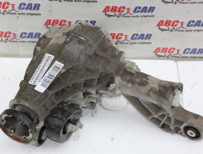 Diferential fata Mercedes ML-Class W1643.0 benzina2006-2011A1643302702