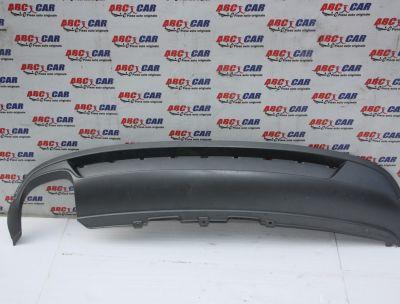 Difuzor bara spate Audi A5 8T sportback 2008-20128T8807521C