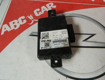 Modul gateway Audi A7 4G0907468A