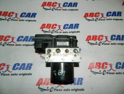 Pompa ABS VW Polo 6R 2008-2014 Cod: 6R0614417D