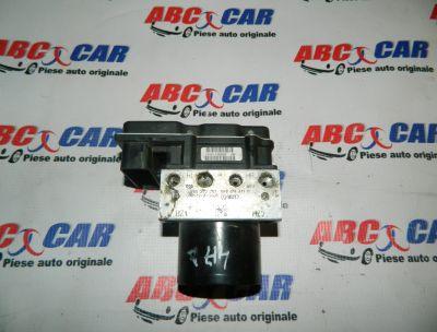 Pompa ABS VW Polo 6R 2008-2014 Cod: 6R0614417D