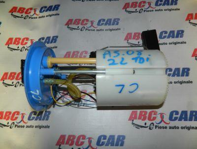 Pompa combustibil Audi A3 8P 2005-2012 2.0 TDI Cod: 1K0919051CL
