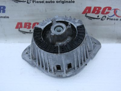 Tampon motor stangaMercedes C-Class W204 2008-2013A2122404117