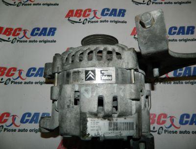 Alternator Peugeot 406 1995-2005 2.0 HDI A004T02893