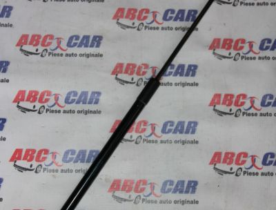 Amortizor capota Audi Q7 4M 2016-prezent 4M0823359B