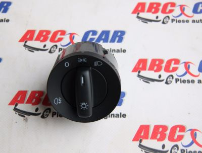 Bloc lumini VW Caddy (2K) 2004-2015 2.0 TDI 1K0941431BB