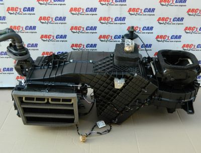 Carcasa incalzire VW Touareg (7P) 2010-In prezent 7P1820005Q