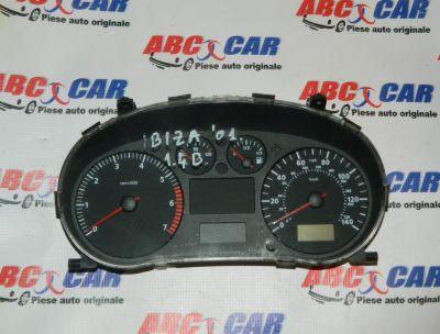 Ceasuri de bord Seat Ibiza (6K) 1993-2003 1.4B W06K0920901C