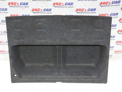 Cuva depozitare portbagaj BMW Seria 4F32/F332013-20207239020-09