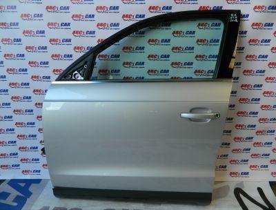Geam usa stanga fata Audi Q3 8U 2011-In prezent
