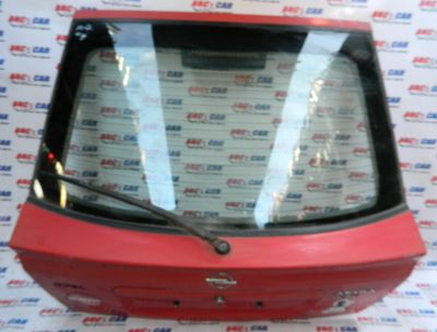 Haion complet Opel Astra G hatchback 1999-2005