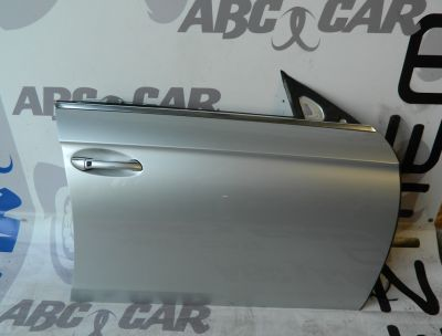 Macara geam dreapta fata Mercedes CLS W219