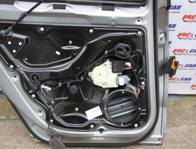 Macara usa stanga spate VW Passat B7 2010-2014 alltrack