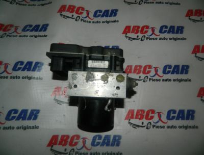 Pompa ABS VW Polo 6R 2008-2014 1.2 Benzina 12v Cod: 6R0614517AD