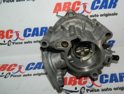 Pompa Vacuum Audi A5 8T 2.0 TFSI cod: 06J145100C