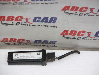 Senzor presiune roti Audi A8 4E D3 2003-20094E0907277