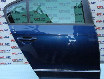 Usa dreapta spate VW Passat B6 2005-2010 limuzina