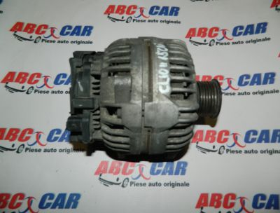 Alternator Renault Clio 2 1998-2012 1.5 DCI 14V 150 Amp 8200390667