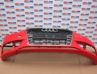Bara fata model cu spalatoare Audi A3 8V 2012-In prezent