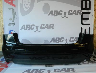 Bara spate Audi A6 4G C7 2011-2015 Limuzina