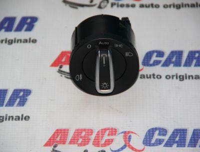 Bloc lumini VW Golf 6 2009-2013 3C8941431M