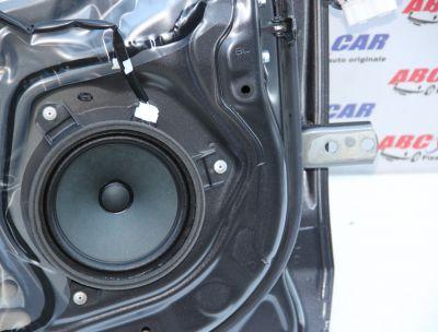 Boxa usa stanga spate Toyota Yaris (XP130) 2011-2019