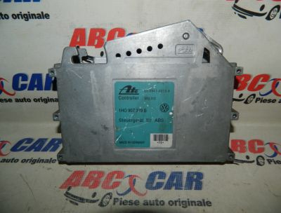 Calculator ABS VW Golf 3 1991-1998 1.8 B 1H0907379B