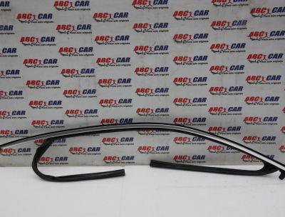 Cheder usa stanga fata Audi Q5 FY2017-prezent 80A837431A