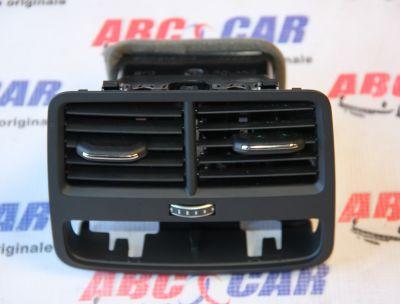 Grila ventilatie spate cotiera Audi A5 (F5) 2016-prezent8W0819203