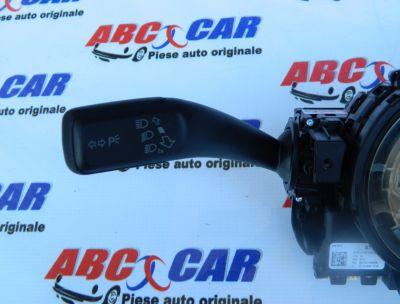Maneta semnalizare Audi A4 B8 8K 2008-2015 8K0953502BJ