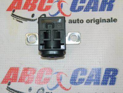 Modul borna baterie Audi A4 B8 8K 2008-2015 4F0915519