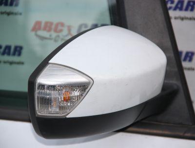 Oglinda dreapta Ford C-max 2 facelift 2015-prezent