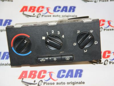 Panou comanda AC Opel Astra G 1999-2005 844903