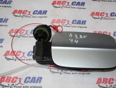 Usita rezervor Audi A3 8V sportback E-Tron 2012-prezent8V4809906F