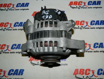 Alternator Opel Astra G 1999-2005 1.7 Diesel