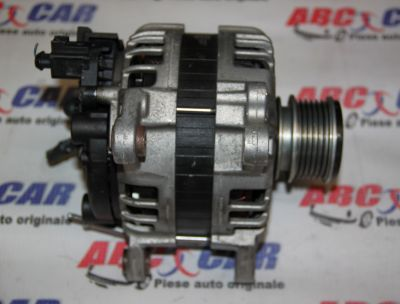 Alternator VW Polo 6R 2008-2014 1.4 TDI 14V 140A 04B903023B