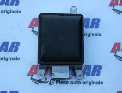 Modul lane assist VW Passat B7 2010-2014 2.0 TDI 3AA907566C