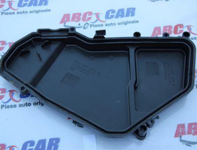 Capac carcasa panou sigurante VW Touareg (7P) 2010-2018 7L0937576A
