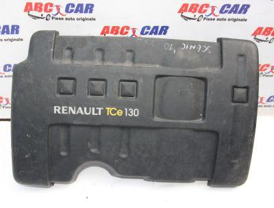 Capac motor Renault Megane 3 2008-2016 1.4 Tce140482708R