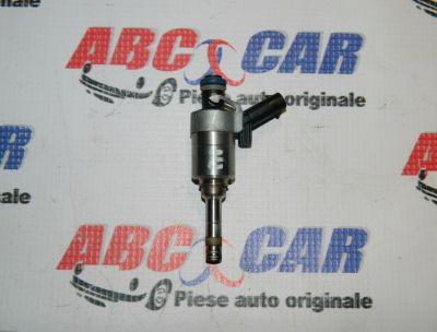 Injector VW Scirocco 2008-In prezent 2.0 TSI 06H906036E