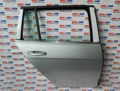 Maner exterior usa dreapta spate VW Golf 7 variant 2013-In prezent