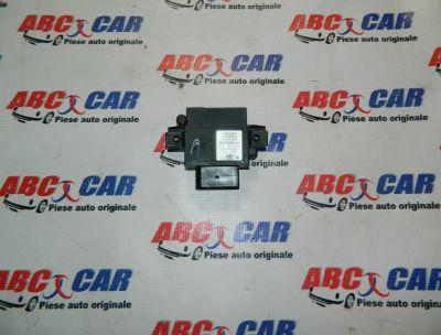 Modul pompa combustibil Audi A5 8T 2008-2015 4G0906093F