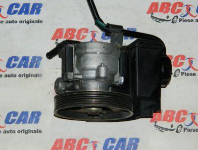 Pompa servo directie Peugeot 206 1999-2010 2.0 HDI Cod: 9643691180