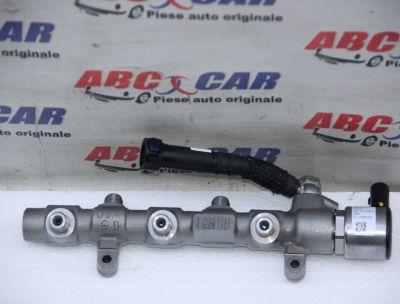 Rampa injectoare Audi A4 B9 8W 3.0 TDI 2015-prezent 059130090DL